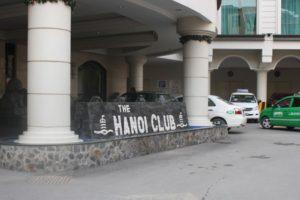 hanoiclub