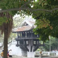 onepillarpagoda