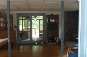 newbackroom