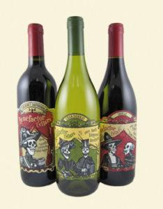 benefactor-wines