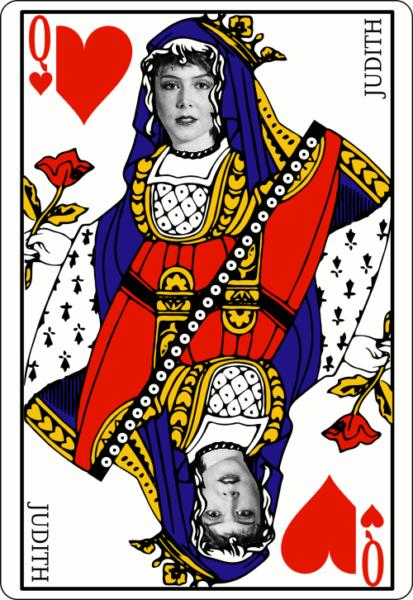 festisite_queen_hearts