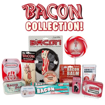 bacon_collection
