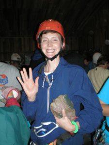Sara, 2006