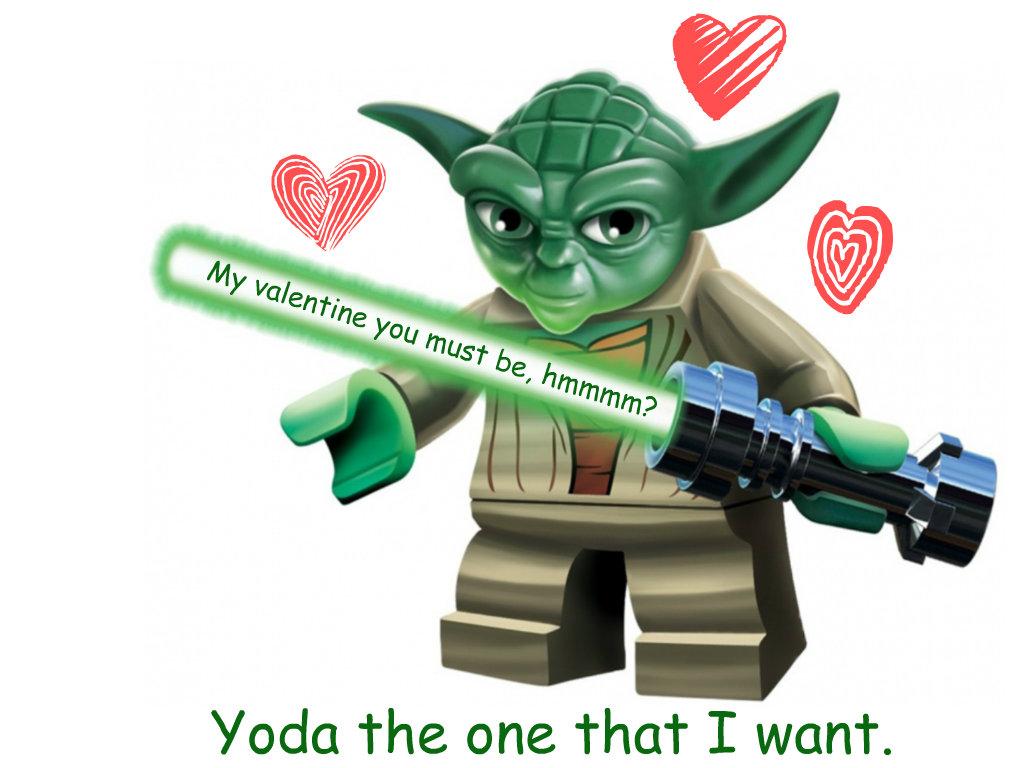 Yoda Val